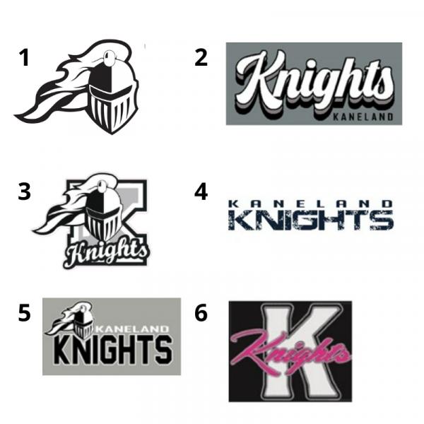 KHMS PTO Logos