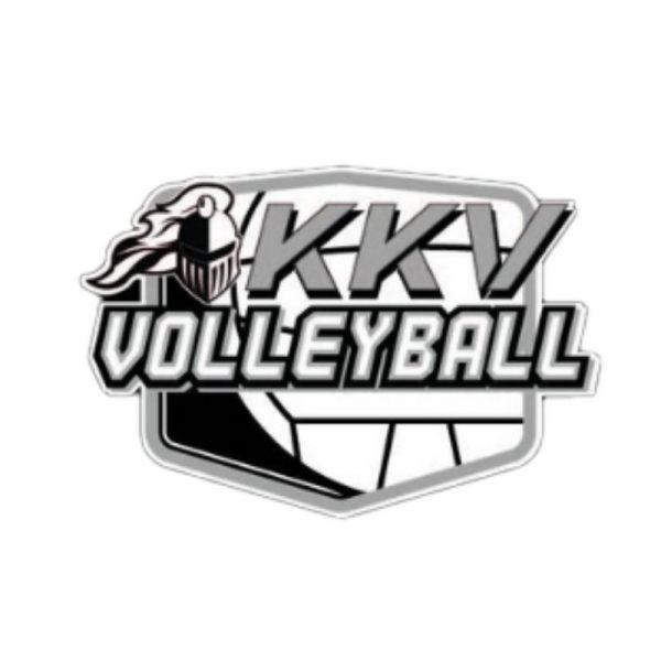KKV 2021 Logo