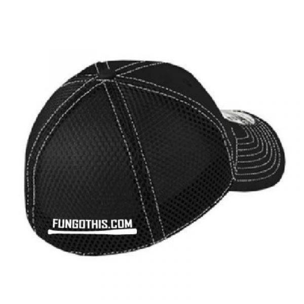 FungoThis Hat Back